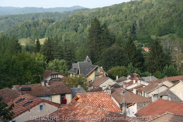 Saint Girons - FRA (photo 3)
