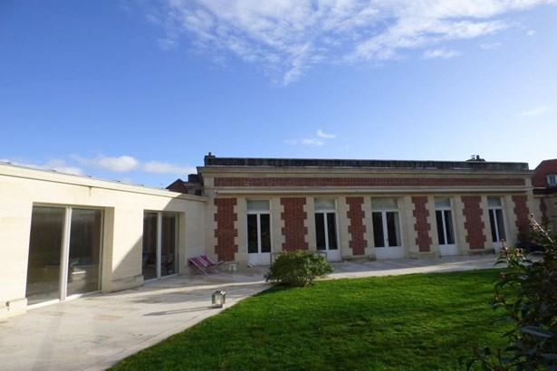Noyon - FRA (photo 2)