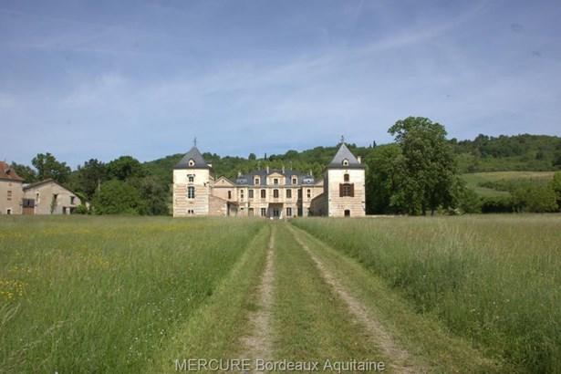 Clairac - FRA (photo 2)
