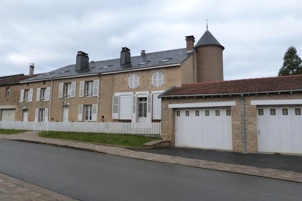 Charleville Mezieres - FRA (photo 1)