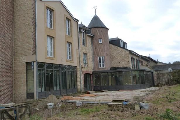 Charleville Mezieres - FRA (photo 2)