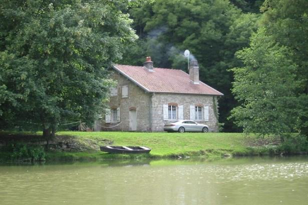 Dampierre - FRA (photo 1)