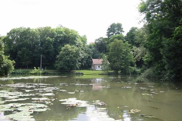 Dampierre - FRA (photo 3)