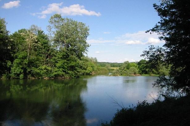 Dampierre - FRA (photo 4)