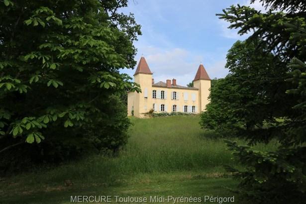 Lavaur - FRA (photo 3)