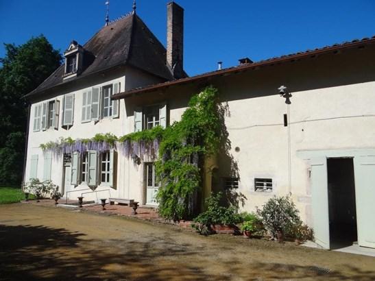 Bourg-en-bresse - FRA (photo 2)