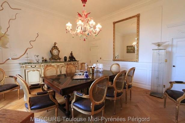 Bessiere - FRA (photo 1)