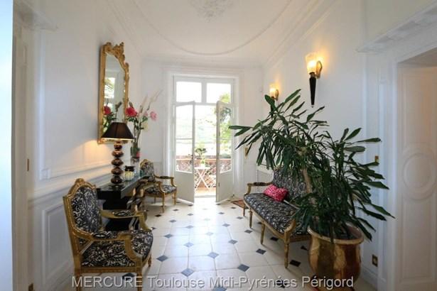Bessiere - FRA (photo 2)