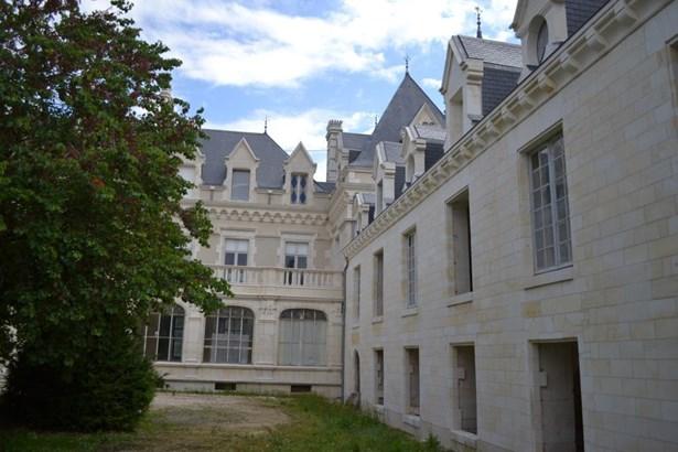 Cognac - FRA (photo 4)