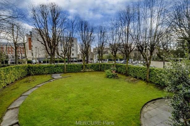 Neuilly Sur Seine - FRA (photo 5)