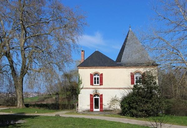 Saint Junien - FRA (photo 3)
