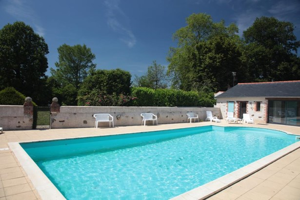 La Roche Sur Yon - FRA (photo 5)