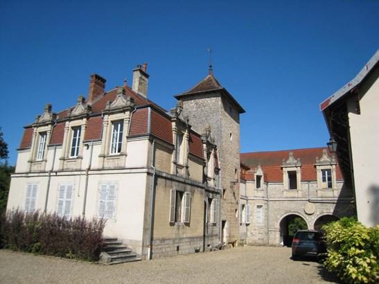 Arbois - FRA (photo 4)