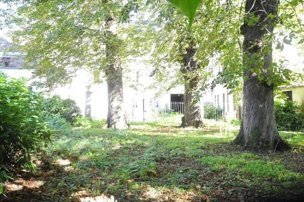 Auxonne - FRA (photo 5)