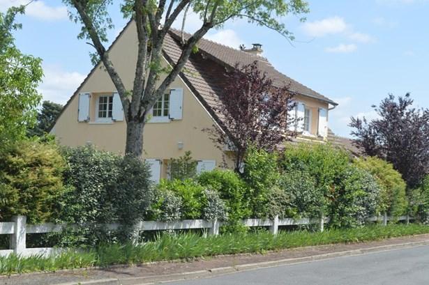 Saint Benoit - FRA (photo 1)