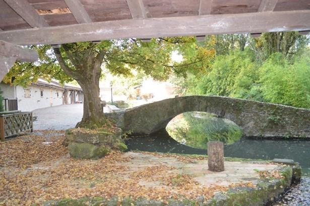 Marcay - FRA (photo 3)