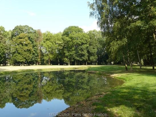 Provins - FRA (photo 3)
