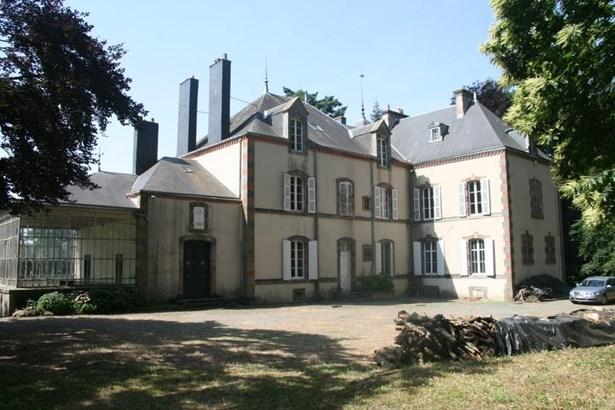 Pouzauges - FRA (photo 3)