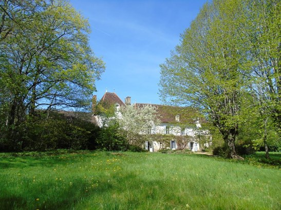 Saint Savin - FRA (photo 3)