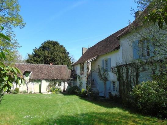 Saint Savin - FRA (photo 4)