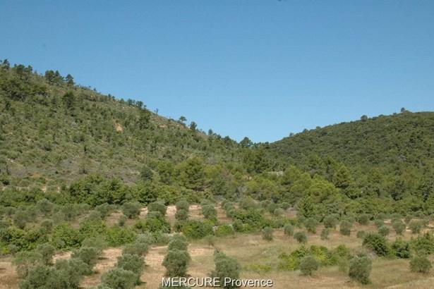 Brignoles - FRA (photo 1)