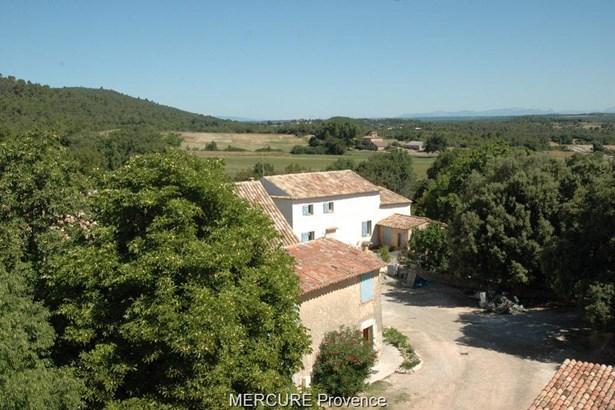 Brignoles - FRA (photo 4)