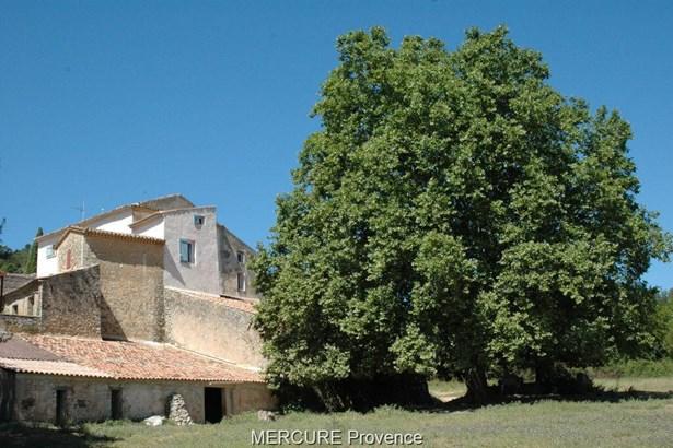 Brignoles - FRA (photo 5)