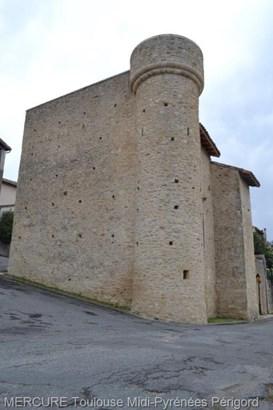 Benque - FRA (photo 1)