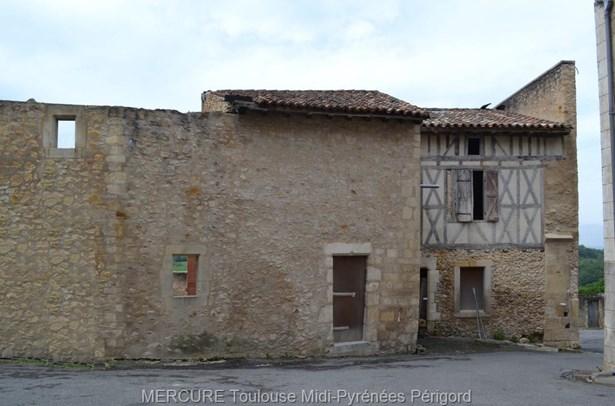 Benque - FRA (photo 2)