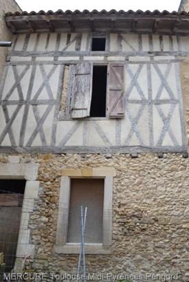 Benque - FRA (photo 3)