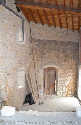 Benque - FRA (photo 4)