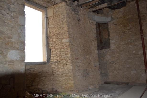 Benque - FRA (photo 5)