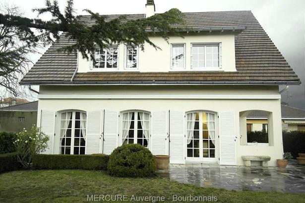 Aubiere - FRA (photo 1)