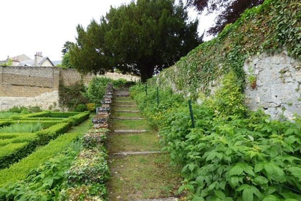 Laon - FRA (photo 5)