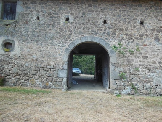 Deux-sevres - FRA (photo 5)