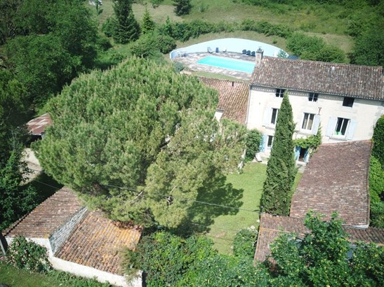 Montamise - FRA (photo 1)