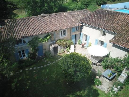Montamise - FRA (photo 2)