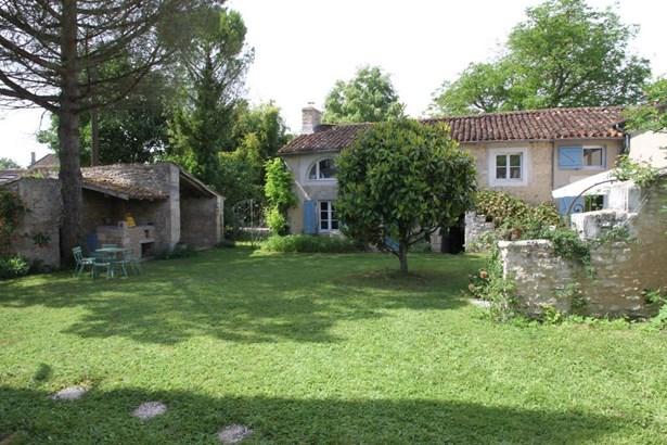 Montamise - FRA (photo 3)