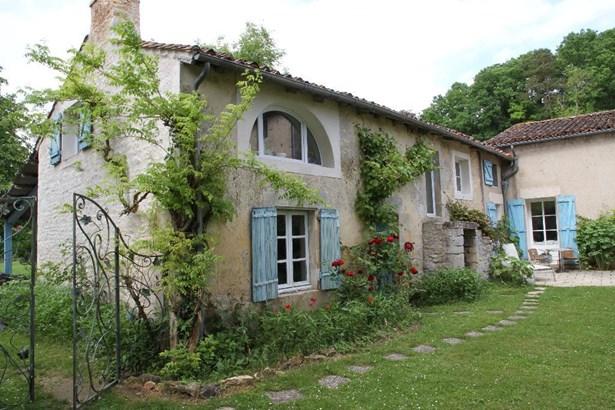 Montamise - FRA (photo 5)