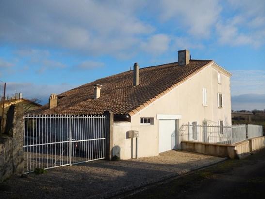 Melle - FRA (photo 3)