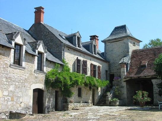 Martel - FRA (photo 1)