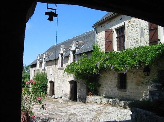 Martel - FRA (photo 3)