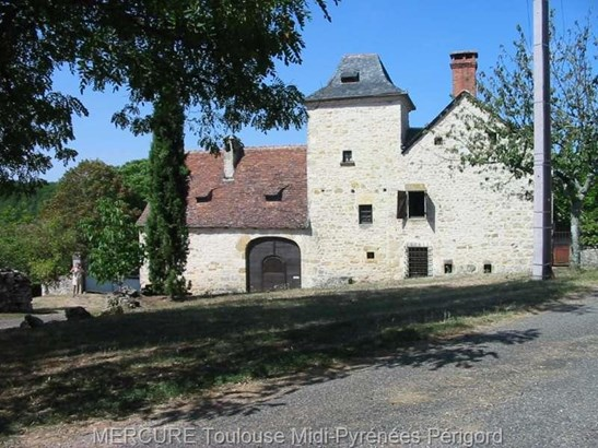 Martel - FRA (photo 4)