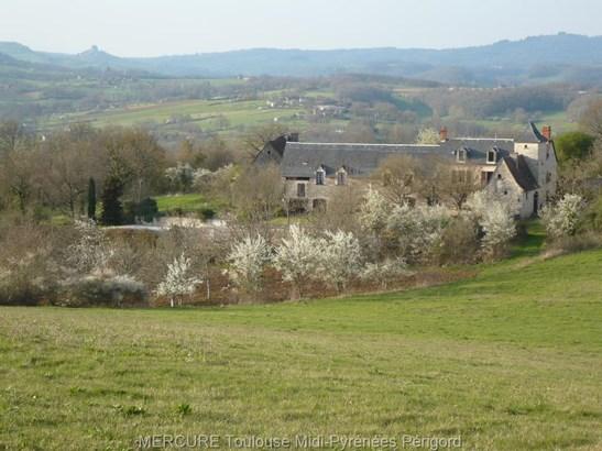 Martel - FRA (photo 5)