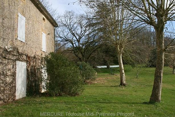 Tarn-et-garonne - FRA (photo 3)