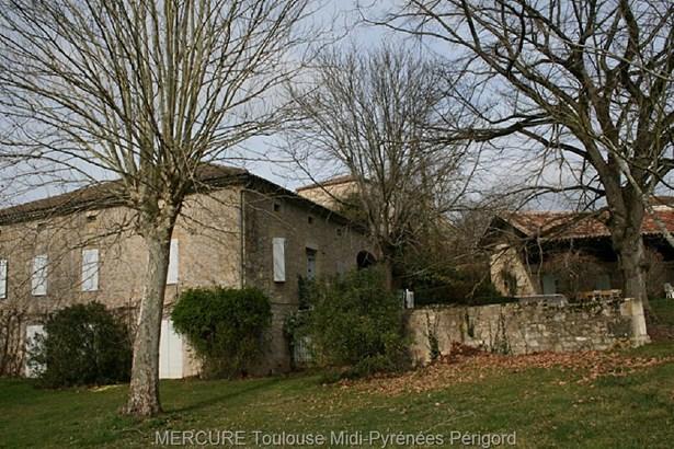 Tarn-et-garonne - FRA (photo 4)