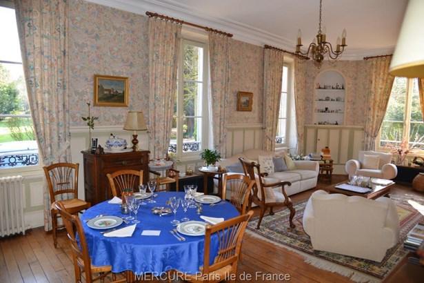 Meaux - FRA (photo 3)
