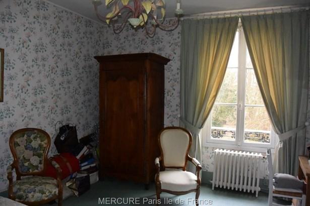 Meaux - FRA (photo 5)