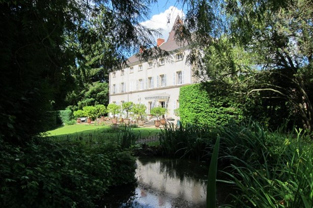 Chagny - FRA (photo 2)