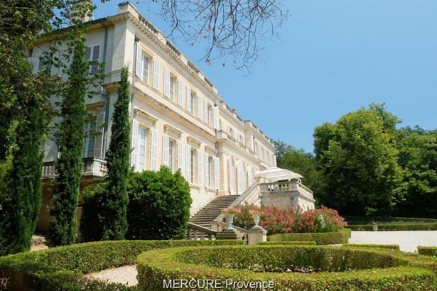Vaucluse - FRA (photo 2)